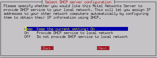 Select dhcp server config.png