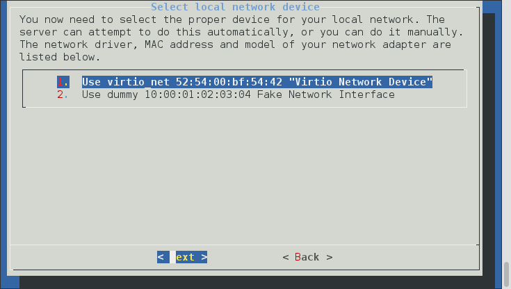 Select local enet driver.png