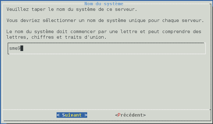 Nom systeme.png