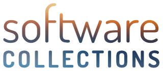 File:Softwarecollections.png