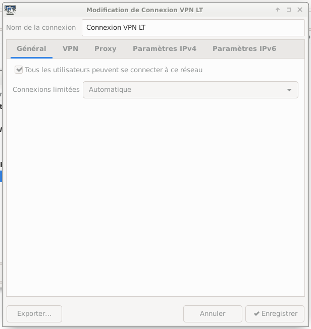 Modif connex VPN1 General v10.png