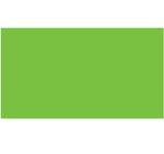 Logo SME Server