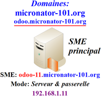 Odoo-11-HTTPS-000-NouveauDom.png