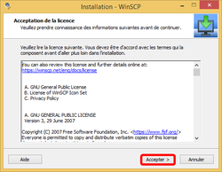 SME-101.01 028-WinSCP-H.png