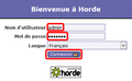0000-Odoo-11-Courriel-A.png