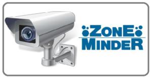 Zoneminder - SME Server